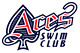 ACES Swim Club
