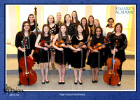2015 HS Orchestra