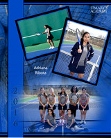 Adriana Collage Tennis copy