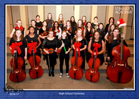 2016 HS Orchestra