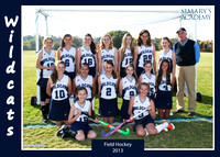 MS FH Team 5x7 copy