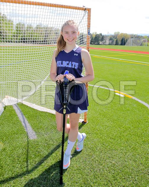 Waterworks Aquatics Highlands Ranch Home: 7th/8th Girls Lacrosse