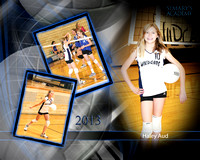Haley Collage copy